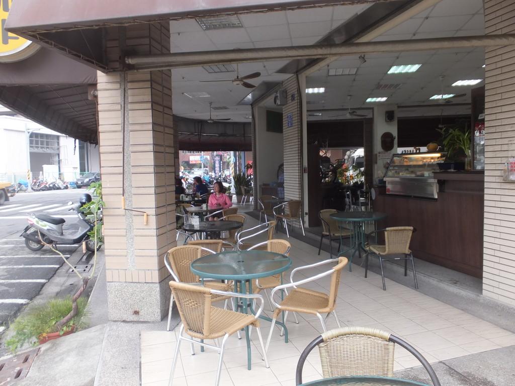ベトナム珈琲のお店「越南西貢珈琲」
