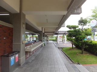 DSCF6985.jpg
