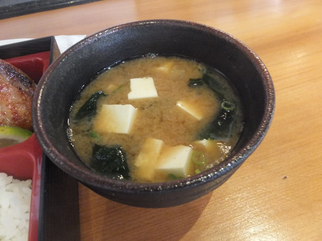 和合楽屋(日本料理屋)