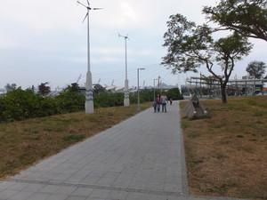 DSCF9336.jpg