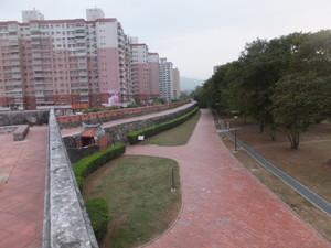 DSCF9614.jpg