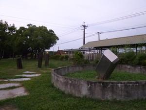 P1110190.jpg
