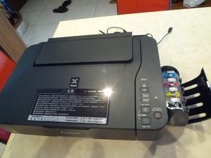 P1110967.JPG