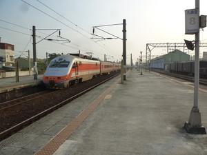 P1250813.jpg