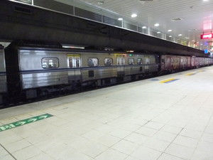 P1260490.jpg